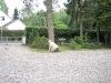 neueszuhause_059.jpg